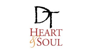 heart and soul - christian match making