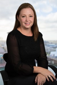 Kim Breda, Sydney Compensation Specialists