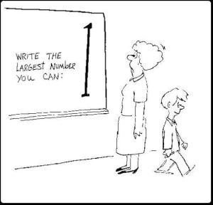 Big-Number-Cartoon