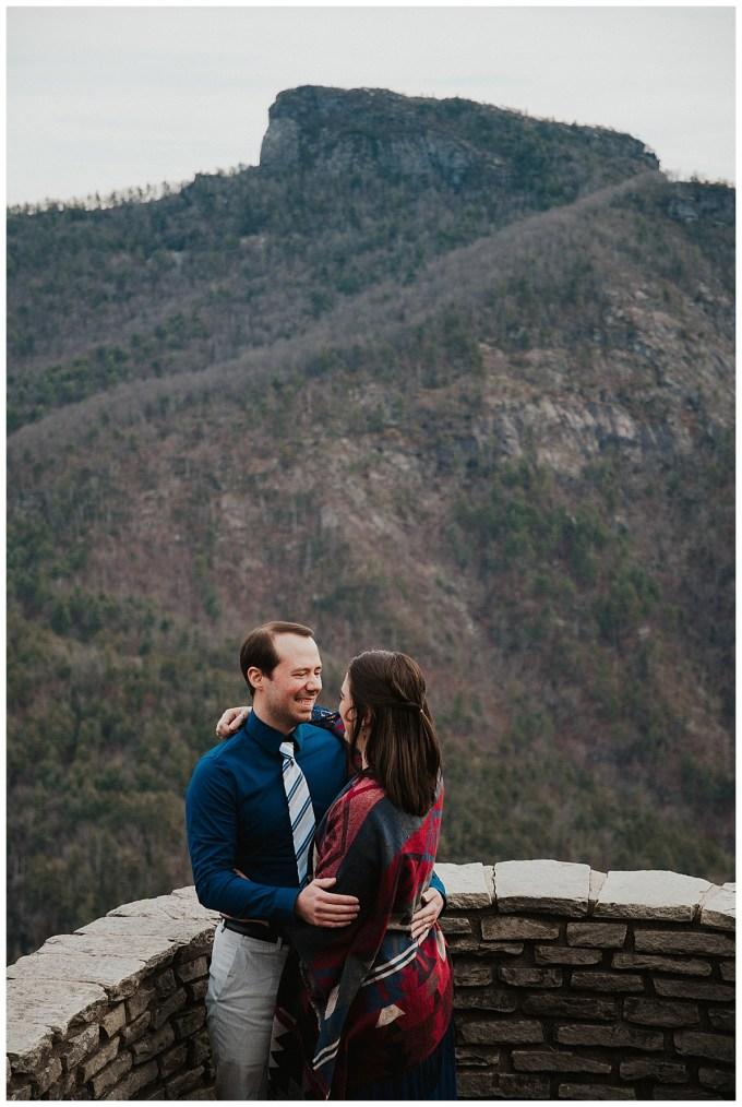 NC Mountain Photography