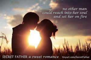 Secret Father Teaser 2