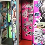 Decornuate Locker Decorating Ideas