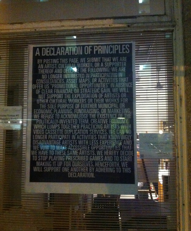 declarationofprinciples