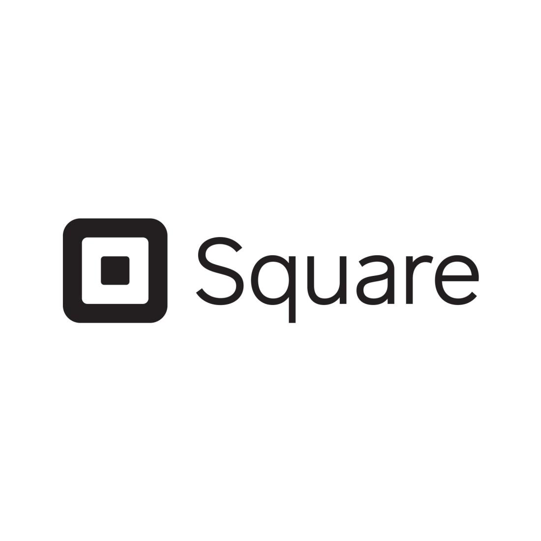 square.02-bf091cf8901771a89873b089a646cd50