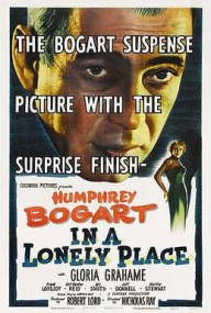 In_a_lonely_place_1950_poster