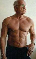 fit-old-man1