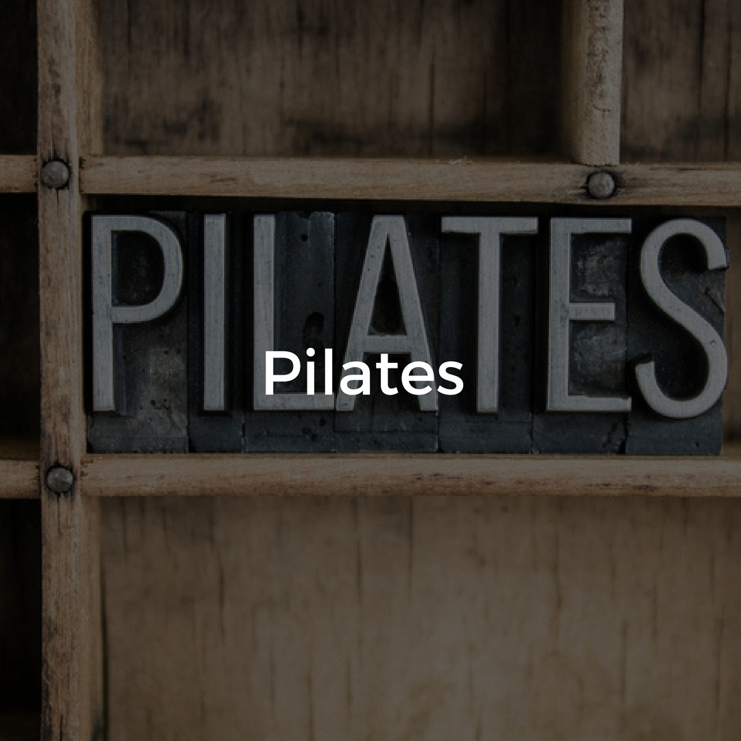 pilates sydney cbd and chatswood