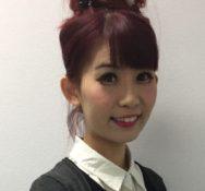 Abby Leung Physiotherapist Chatswood