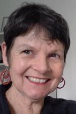 Susan Lever