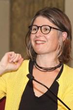 2014 Sydney Writers Festival, ÔRestoration and Renewal of Austr