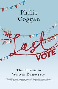 the last vote cover
