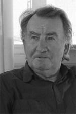 gerald-murnane-author-pic