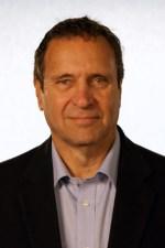 Andrew Jakubowicz