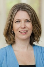 Beth Driscoll author pic