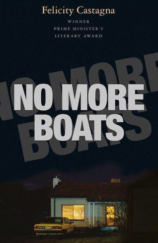 No-More-Boats-cover-crop