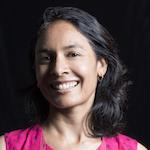 Sujatha Fernandes