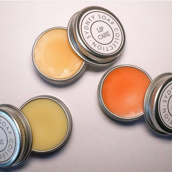 lip-balms-sydney-soap-collection