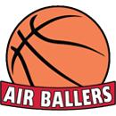 Air Ballers RBL 2016 s2 OLD