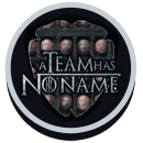 A Team has no Name 2019 s2