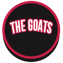 The Goats 2017 s1 SHBL OLD
