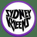 Sydney Kweens 2018 s3