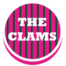 The Clams 2018 s3
