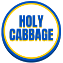 Holy Cabbage 2019 s3