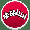 WEBBALLN