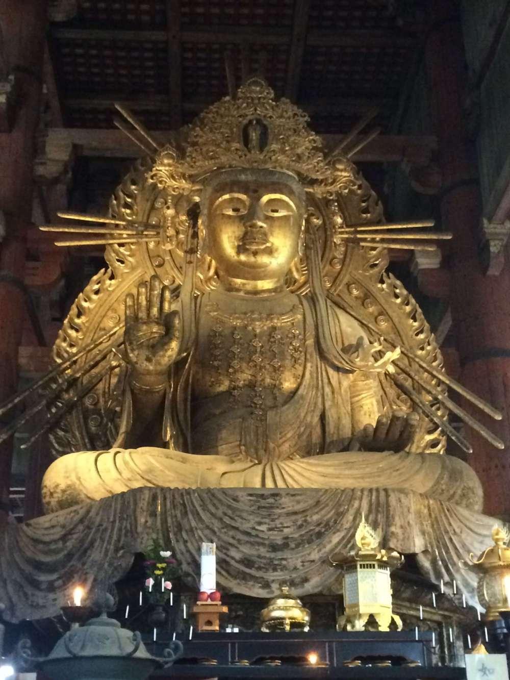 Mythic Yoga Journey Japan Travel
