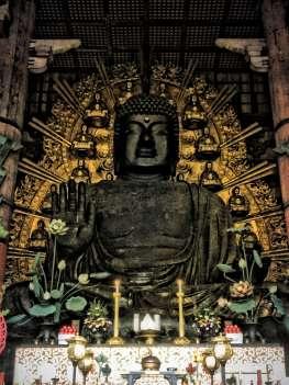 Mythic Yoga Journey™ Japan