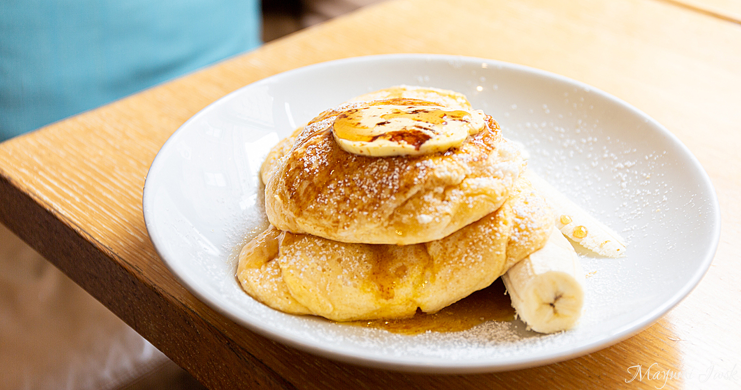 "Bills Darlinghurst | Famous for the "" Best Breakfast in the World"""