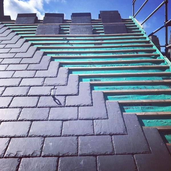 Roofing Sydney | Roof Repair | Roof Restoration | Sydney ...