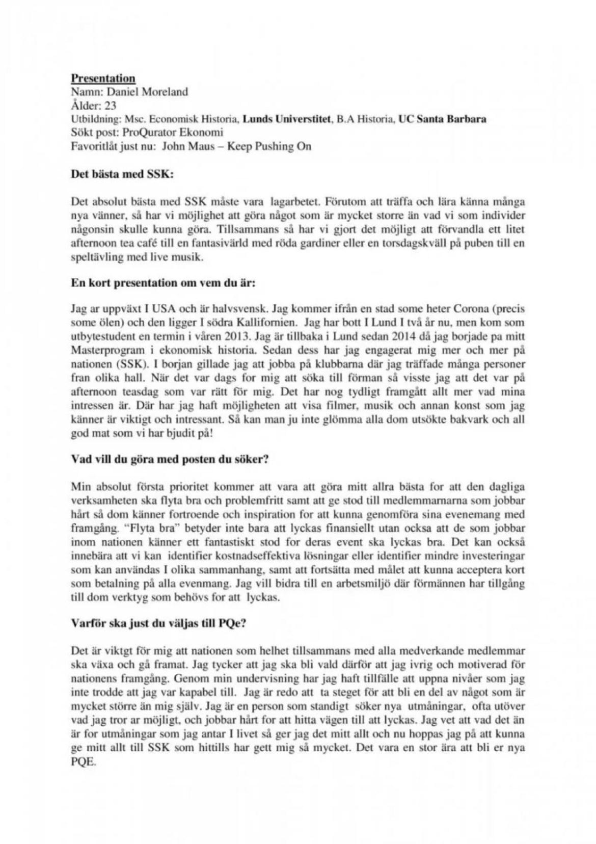 Daniel Moreland PQEPresentation-page-001