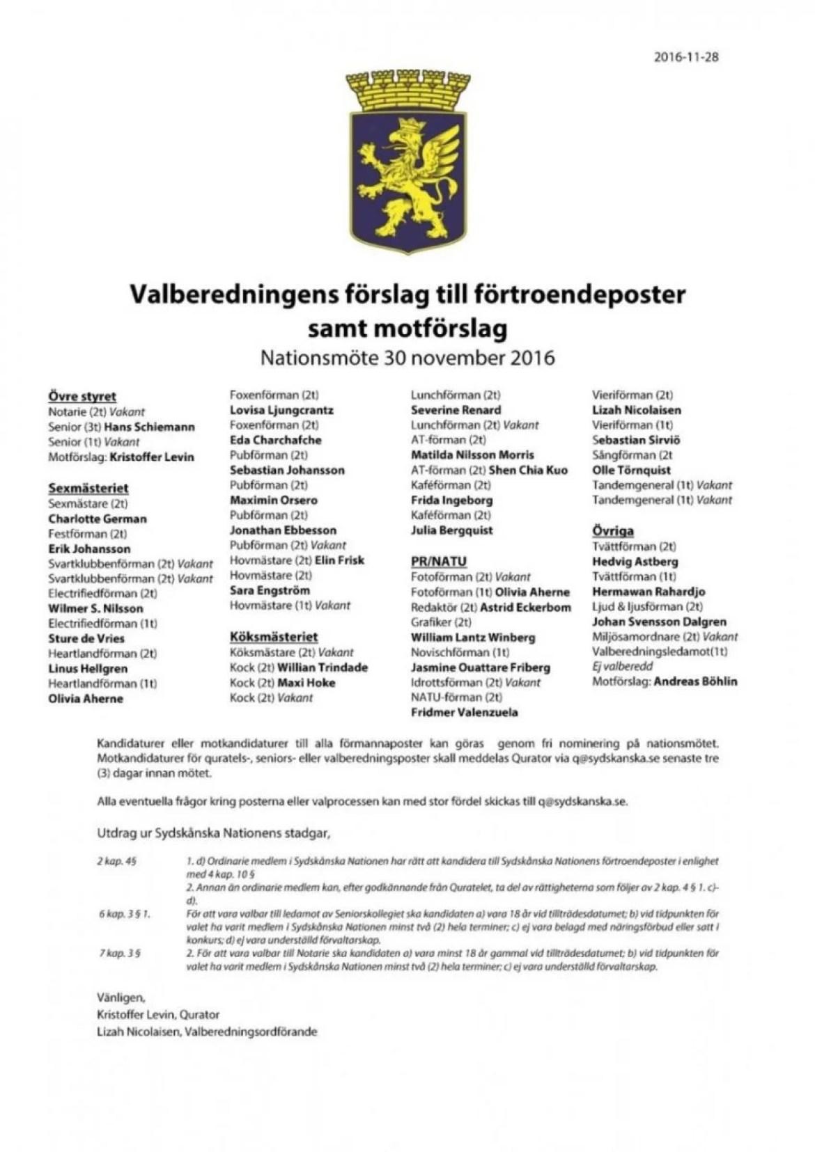 motkandidaturer-2016-11-30