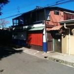 January 15: El Cacique, Alajuela, San Jose, Costa Rica