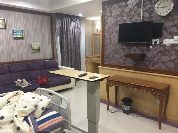 hospital-swasta-selesa-03