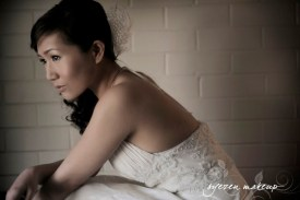 Pre Wedding assignment in Perth