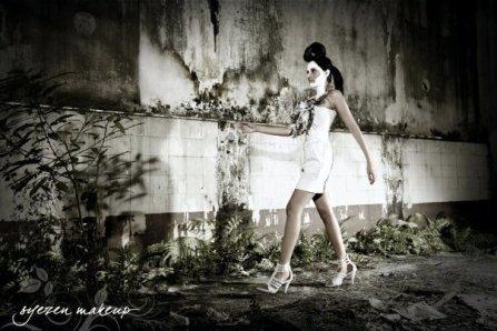 Fashion & Art