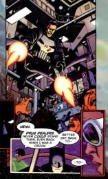 JLA Avengers 2