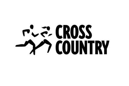 Cross Country Practice Starts Tuesday, Aug. 13 (Tomorrow