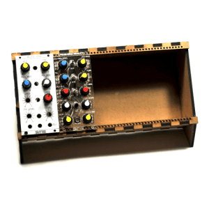diy eurorack case