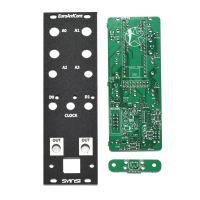 PCB/Panel Kits