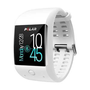 polar-m600-white-frontleft