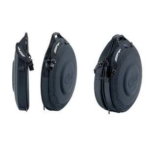 zipp wheel bag
