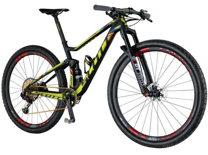 2017-scott-spark-rc-nino-schurter-rio-se-olympic-bike