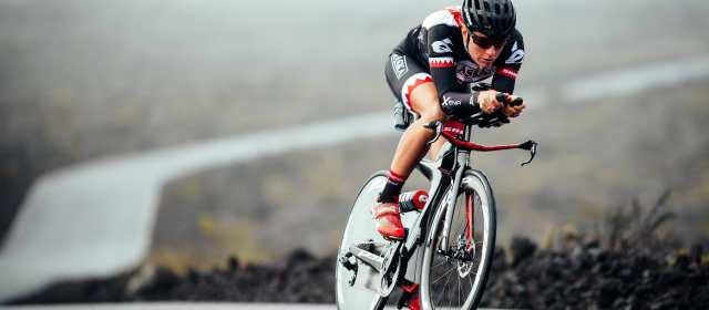 Cervélo P5X – tidenenes mest avanserte triatlon-sykkel?