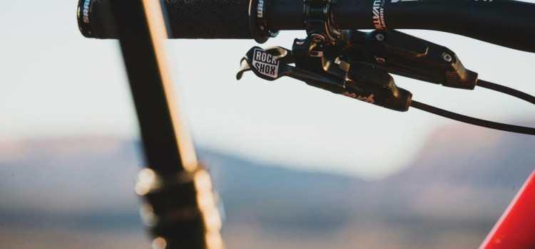Vil denne dingsen endre måten du sykler på?