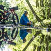 4 nye sykkeldingser som har blitt lansert denne uka