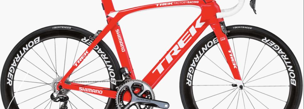 6f4f06a44 Ting å tenke på når du skal kjøpe ny racer - Sykkelen.no