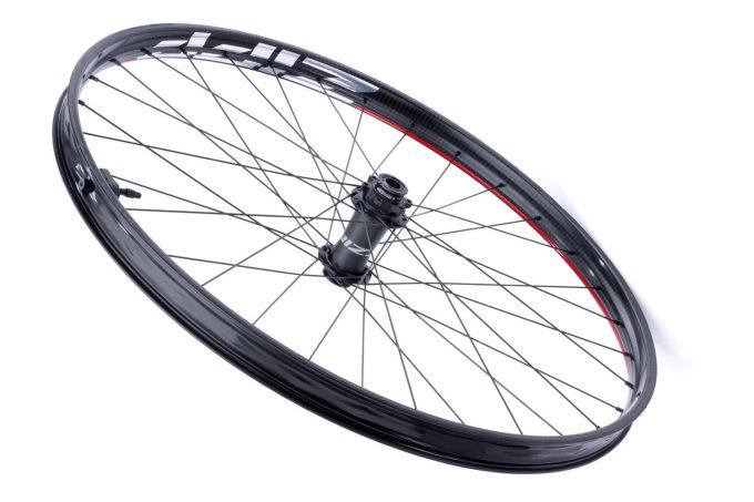 zipp mtb wheel